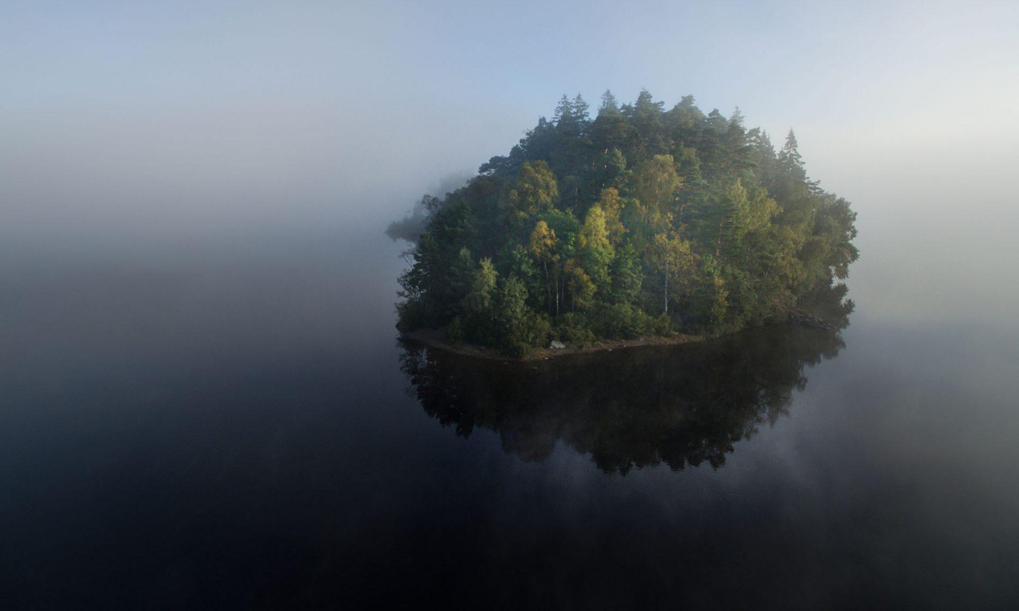 Flygfoto med Fågelperspektiv.se